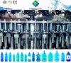 La machine de remplissage carbonatée de bidon de boisson/a carbonaté la machine de boissons