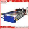 CNC V het Groeven Scherpe Machine