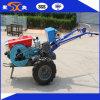аграрный малый трактор руки 12HP для горячего сбывания