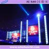 P6 SMD 높은 광도 LED 디지털 표시 장치 스크린 패널판