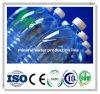 RO 물병 물병 광수 기계 광수 충전물 기계 가격 물 주머니 포장기 가격 물병 장비 가격