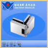 La main Xc-B2459 usine la bride fixe par salle de bains du matériau en alliage de zinc