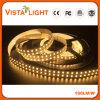 IP20 30W/M RGB SMD LED Streifen-Beleuchtung für Schönheits-Mitten