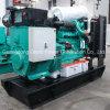 Lista calda di prezzi del generatore di vendite 100kVA di Cummins