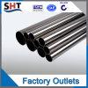 Pipe sans joint de l'acier inoxydable 304 d'industrie
