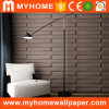 Eco-Friendly Interior Decorative 3D Bamboo Wallpapers
