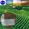 Fertilizante de fluxo do pó do fertilizante do nitrogênio do quelato do ácido aminado
