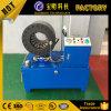 Acheter la presse d'escompte pour la machine sertissante de boyau hydraulique vers le haut de 4