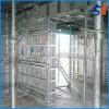 Building Construction/Concrete Formwork System를 위한 6061-T6 Aluminium Formwork