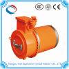 Motore elettronico protetto contro le esplosioni a tre fasi industriale 380V di Ybc