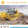 토공용에 사용되는 Shantui SD23 230HP 불도저