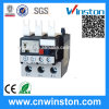 Vrs4, Rhn Series Thermal Overload Relay mit CER