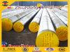 Steel fucinato Round Bar, 4150 Steel Bar per Export