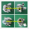 Turbocompressor Gta1849V 144115m310, 14411aw400, 14411aw40A, 14411aw400ep 727477-0002, 727477-0005, 727477-5007s, 144114u110, voor Nissan Td22ddti