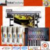 Ss21 Solvente Ink Pack para Mimaki Cjv30 / Cjv300 / Cjv150 / Jv33