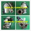 Turbo TF035, Turbocompressor Gt1749, Tfo35, 2820042800 49135-04350, 28200-42800, 49497-66101, 4913504350 voor Hyundai Grote Starex