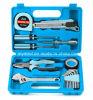 Heißes Item 16PCS Professional Household Tool Kit