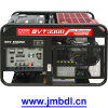 Универсальные комплекты генератора газолина (BVT3300)