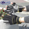 Nmsafety Sewing Fishing и Mechanic Safety Work Glove