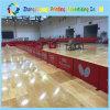 PVC tagliato Vinyl Decorative Sticker di Custom Decal per Indoor Application