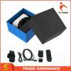 Цена по прейскуранту завода-изготовителя Quad Core All в One Virtual Reality Vr Headset с Screen, отсутствие мобильного телефона Vr Box Need Smart