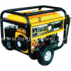13HPホンダEngine Single Phase Portable Gasoline Generator