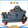 De hormigón hidráulico de la segadora y Bender Gq50