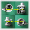 Turbo/Turbocharger  S2ESL105  167085, 1045857, 104-5857 0r6744 for  Kat 3116 938f D6m