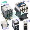 Contatores elétricos CA LC1-D