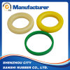 Weaterh Widerstand-Solarwarmwasserbereiter-Silikon-Dichtung-O-Ringe