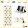 Tender la caja de parachoques del ODM de los productos calientes para la zarzamora Q10