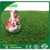 Коммерческая площадка для гольфа Synthetic Turf Grass