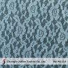 Preiswertes Net Lace Fabric für Sale (M5119)