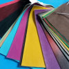 Fascineer pvc Leather voor Bag