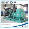 Diesel van de Macht van Volvo Open Genset 350kw/437.5kVA Generator