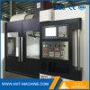 Филировальная машина CNC 3 осей Vmc-966L дешево миниая для сбывания