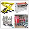 chaîne de production de contre-plaqué prix pour des machines de contre-plaqué