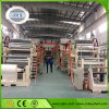 Thermisches Papier-Beschichtung-Maschine (ATM, Supermarktkassiererempfänge)