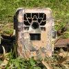 segurança Camerea de 12MP HD