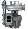 Turbocompresor de Hx40W Turbo 4046100 Turbo 4039140 Turbo 4089919 Turbo PC300-8 para el motor industrial de Cummins Qsl