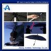 Поощрение Gfit светодиодный зонтик с ручкой фонарик фонарик