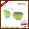 عالة معدن نظّارات شمس مع [أرينج] عدسة بيع بالجملة في الصين