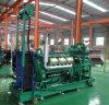 gas naturale di CHP 250kw/biogas/gruppo elettrogeno del gas bacino carbonifero/della biomassa