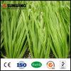 庭のための総合的なLandscape Artificial Lawn