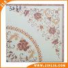 4040 mattonelle di pavimento di ceramica della parete di Decorational della cucina rustica antiscorrimento del Matt