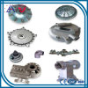 Het Afgietsel van de Matrijs van het Aluminium van de Precisie van de Verzekering van de kwaliteit (SY0006)
