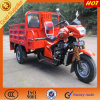 Uno y Half Seat y Good Quality Tricycle/Strong Cargo Tricycle