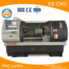 Macchina del tornio di CNC del regolatore di Ck6150 Siemens