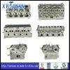 Головки блока цилиндров для VW Bkd/ Aab/ 1y/// Ajm Axd Beetle