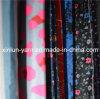 Ткань печатание цифров на Silk/шифоновой ткани